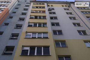 Продается 2-комнатная квартира 88 кв. м в Ивано-Франковске
