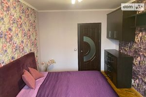 Продается 3-комнатная квартира 60 кв. м в Луцке