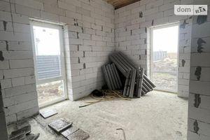 Продается одноэтажный дом 123 кв. м с камином