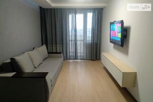 Продается 3-комнатная квартира 97 кв. м в Харькове