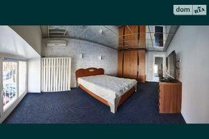 Продается 1-комнатная квартира 47 кв. м в Днепре