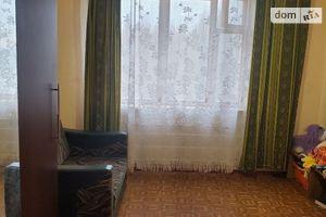 Продается 2-комнатная квартира 54.6 кв. м в Виннице