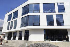 Продається приміщення вільного призначення 600 кв. м в 1-поверховій будівлі