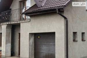 Продается дом на 2 этажа 244 кв. м с террасой
