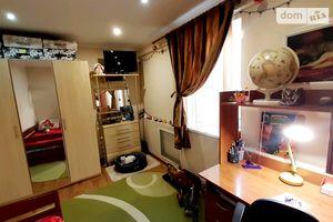 Продается одноэтажный дом 51.6 кв. м с мебелью