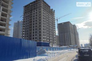 Продается 2-комнатная квартира 63.9 кв. м в Киеве