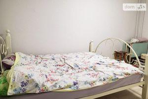Сдается в аренду 2-комнатная квартира 60 кв. м в Черновцах
