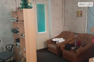 Продается 3-комнатная квартира 55 кв. м в Днепре