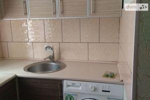 Сдается в аренду 1-комнатная квартира 24 кв. м в Виннице