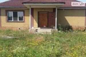 Продается одноэтажный дом 69 кв. м с камином