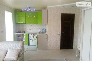 Продається 1-кімнатна квартира 34 кв. м у Хмельницькому