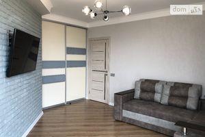 Продається 2-кімнатна квартира 55 кв. м у Вінниці