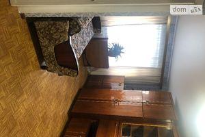 Сдается в аренду 1-комнатная квартира 31 кв. м в Виннице
