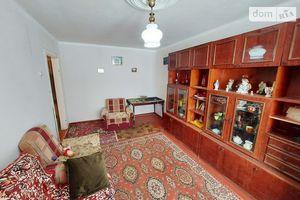 Продається 2-кімнатна квартира 43.2 кв. м у Стрию
