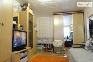 Продается 1-комнатная квартира 30 кв. м в Виннице
