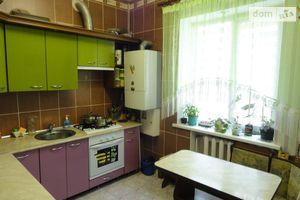 Продается дом на 2 этажа 57 кв. м с баней/сауной