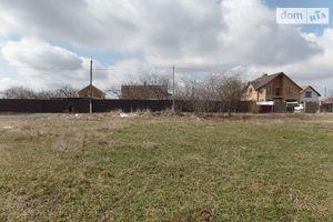 Продається земельна ділянка 5.85 соток у Вінницькій області