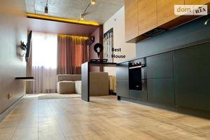 Здається в оренду 2-кімнатна квартира 68 кв. м у Києві