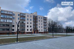 Продается 1-комнатная квартира 35 кв. м в Виннице