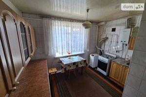Сдается в аренду 2-комнатная квартира 55 кв. м в Луцке
