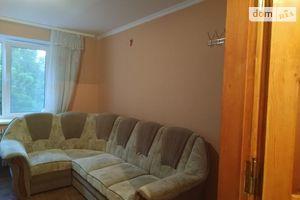 Здається в оренду кімната 22 кв. м у Вінниці