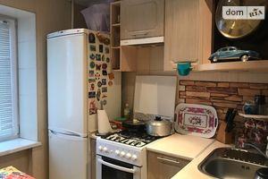Продается 2-комнатная квартира 42.4 кв. м в Киеве