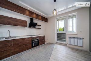 Продается 2-комнатная квартира 57 кв. м в Харькове