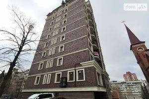 Продається приміщення вільного призначення 168 кв. м в 11-поверховій будівлі