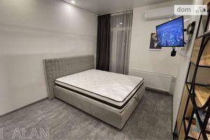 Здається в оренду 1-кімнатна квартира 40 кв. м у Києві