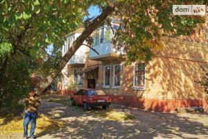 Продається 3-кімнатна квартира 58 кв. м у Олександрії