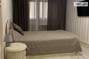 Продается 1-комнатная квартира 45 кв. м в Днепре