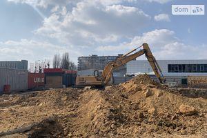 Продается 1-комнатная квартира 32.11 кв. м в Киеве