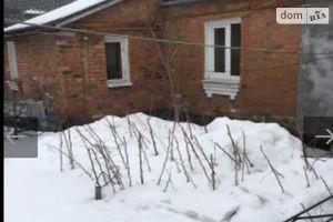 Продается одноэтажный дом 76 кв. м с подвалом