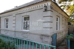Продается одноэтажный дом 102 кв. м с мансардой