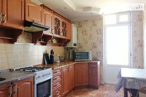 Продается 1-комнатная квартира 44.5 кв. м в Тернополе