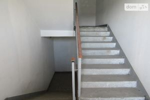 Продається 1-кімнатна квартира 48.1 кв. м у Черкасах