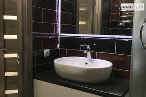 Продается 1-комнатная квартира 40 кв. м в Житомире