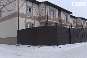Продается часть дома 85 кв. м с балконом