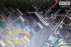 Продается земельный участок 40 соток в Закарпатской области
