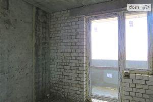 Продается 1-комнатная квартира 37 кв. м в Харькове