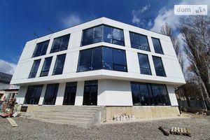 Продается помещения свободного назначения 600 кв. м в 3-этажном здании