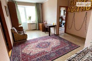 Продается 3-комнатная квартира 57 кв. м в Херсоне