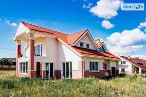 Продается дом на 2 этажа 372 кв. м с верандой