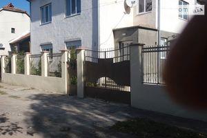 Сдается в аренду одноэтажный дом с баней/сауной