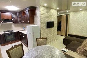 Сдается в аренду 3-комнатная квартира 60 кв. м в Херсоне
