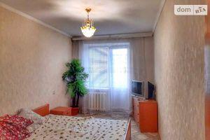 Продається 4-кімнатна квартира 74 кв. м у Хмельницькому
