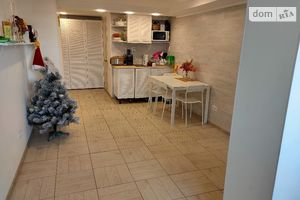 Продается 1-комнатная квартира 25.6 кв. м в Одессе