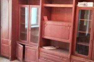 Здається в оренду 3-кімнатна квартира 46 кв. м у Львові