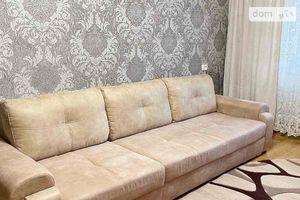 Продается 2-комнатная квартира 46.8 кв. м в Виннице