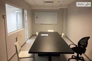 Сдается в аренду помещения свободного назначения 812 кв. м в 23-этажном здании